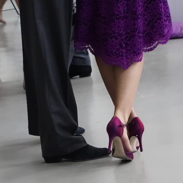 grammatik-tango