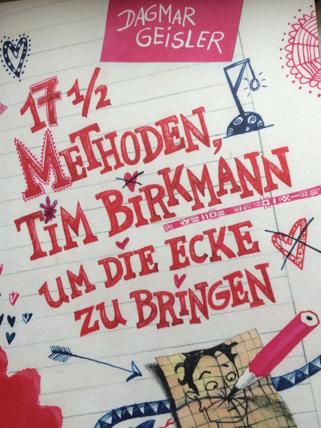 Tim Brinkmann