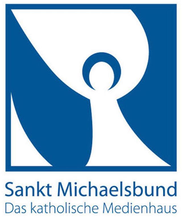 St. Michaelsbund