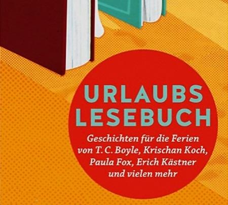 Fräulein Praxenschlagers reziproke Verben
